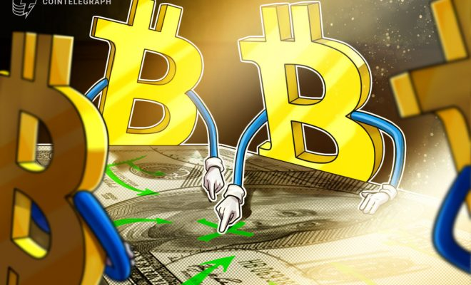 Bitcoin bulls 'hold back' as BTC's monthly futures expiry approaches