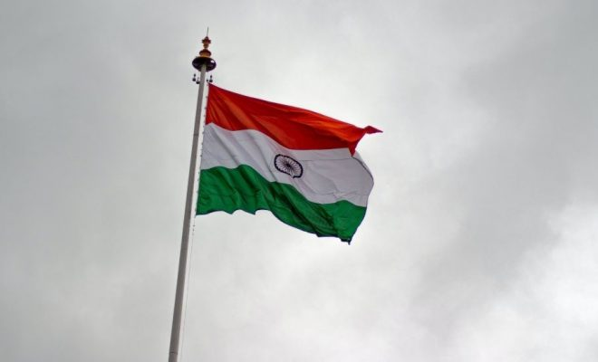 India's Proposed Crypto Ban Leaves Future Uncertain For Traders