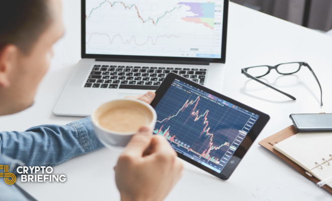 Mirror Protocol Now Offers Access to S&P 500 Index