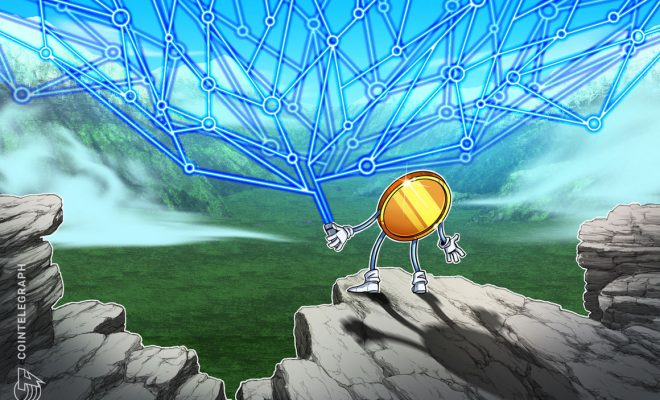 Solana (SOL) price rises as airdrops attract new users to the network