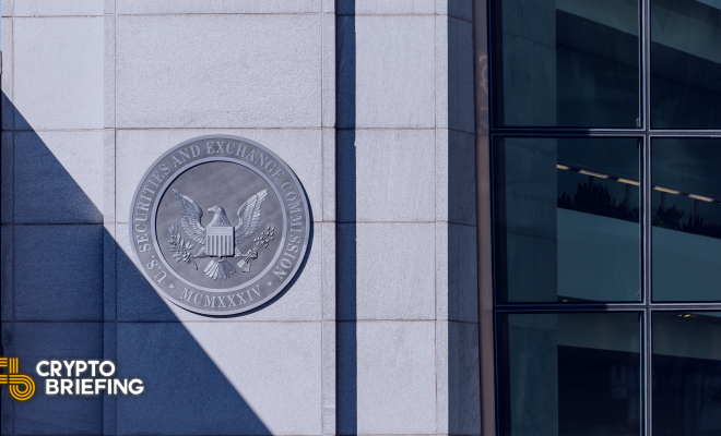 SEC Blocked From Seeing Ripple Execs' Personal Bank Records