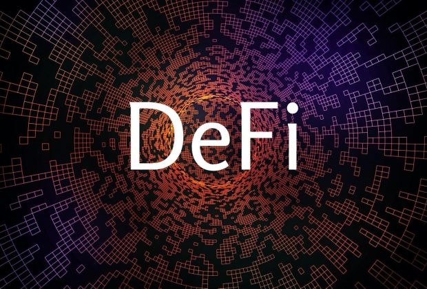 DeFi Is Changing: And It's for the Better