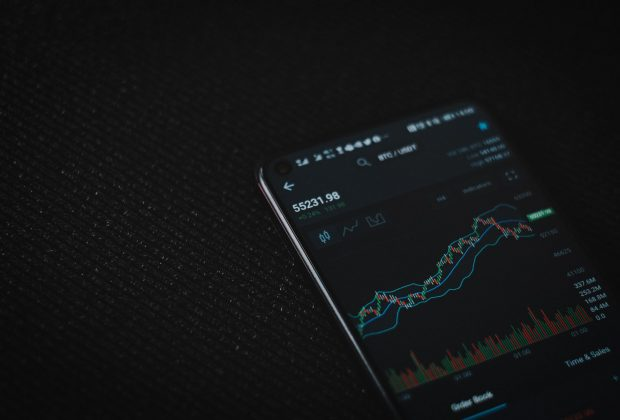 Robinhood Adds 9.5 Million New Crypto Users As Mainstream Adoption Continues
