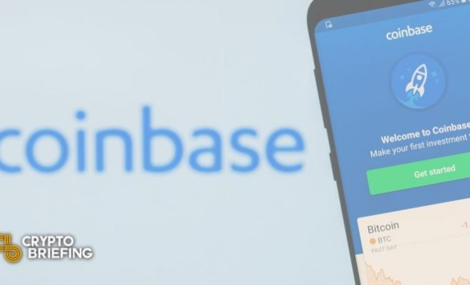Coinbase Acquires Analytics Firm Skew, Doubles Down on Institutions