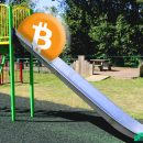 Bitcoin Hashrate Slides- Low BTC Prices, Sichuan Wet Season, Upcoming Difficulty Spike to Blame – Mining Bitcoin News