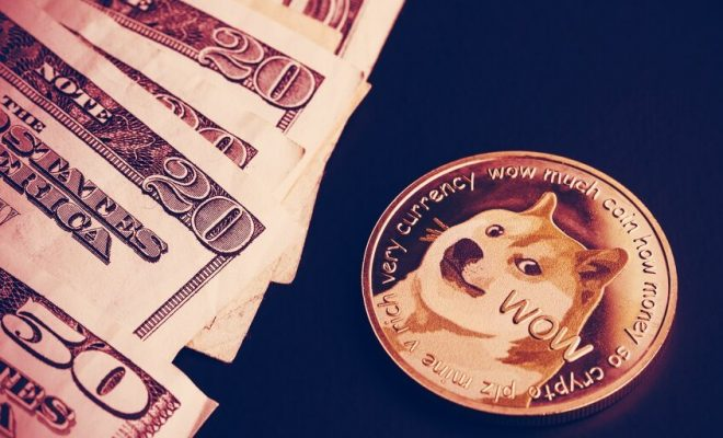 Dogecoin Trading Kicks Off on Coinbase Pro, Price Holds Steady