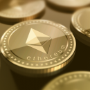 Anchorage Launches ETH-Backed Loans for Institutions