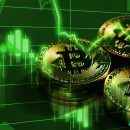 Bitcoin Is an Alternative Inflation Hedge to Copper, Not Gold – Bitcoin News