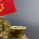 Long on Bitcoin, Ethereum and PolkaDot: Inside China's Most Successful Crypto Venture Firm