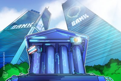 DeFi industry draws in commercial banks? Siam bets with $110M fund