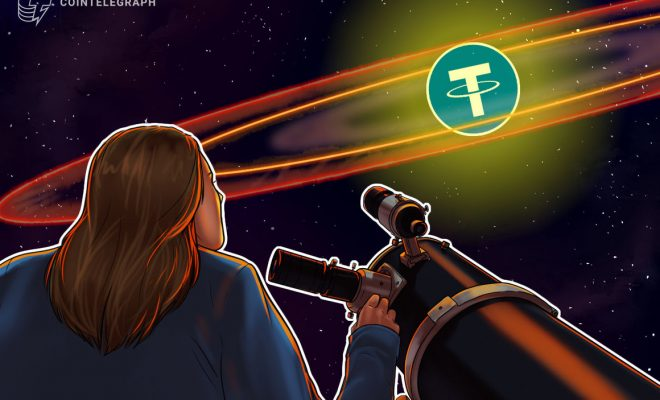 Tether promises an audit in 'months' as Paxos claims USDT is not a real stablecoin