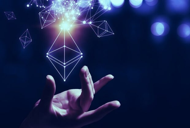 Ethereum Transition to ETH2 Gets a Formal Improvement Proposal