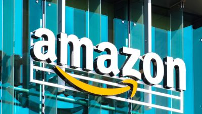 Amazon's Payment Team Hiring Digital Currency Expert to Develop Cryptocurrency and Product Launch Strategy