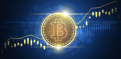 Bitcoin erases all its 2021 gains – time to pile in?