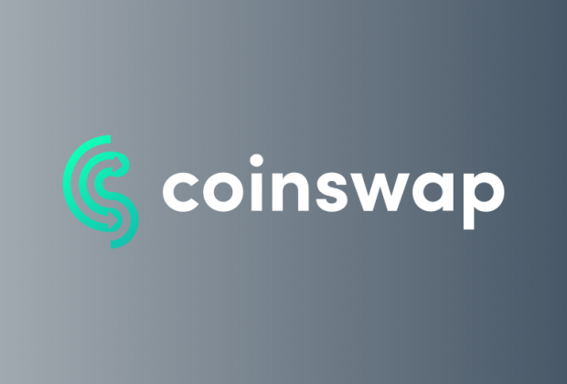 CoinSwap Space Opens Staking Pool With $ADA Rewards