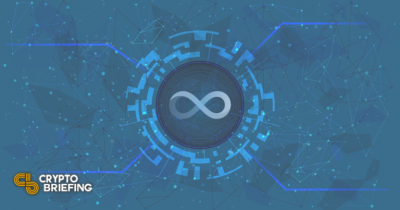 Lawsuit Claims Dfinity ICP Token is Unregistered Security