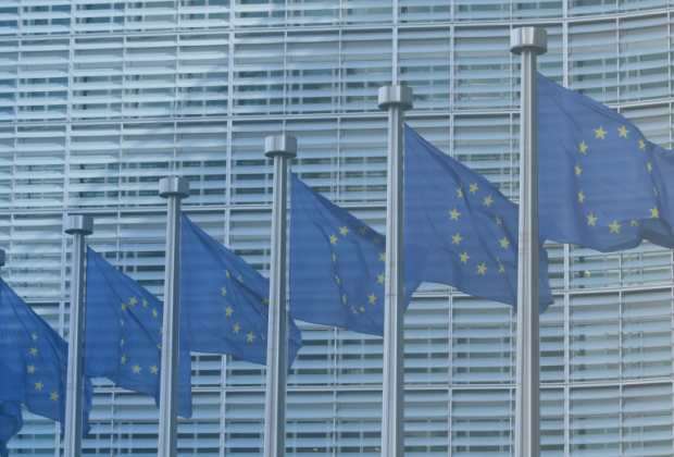 European Commission Proposes New AML Policies On Crypto Transactions