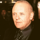 Anthony Hopkins Will Star in NFT-Based Tech Thriller