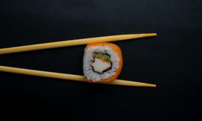 Why a hike of this magnitude may not be out of the question for SUSHI