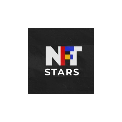 Over 100 Creators Under the Name 'NFT 256' Present Their Artwork 'NFT256 WORLDS' for Auction on NFT STARS