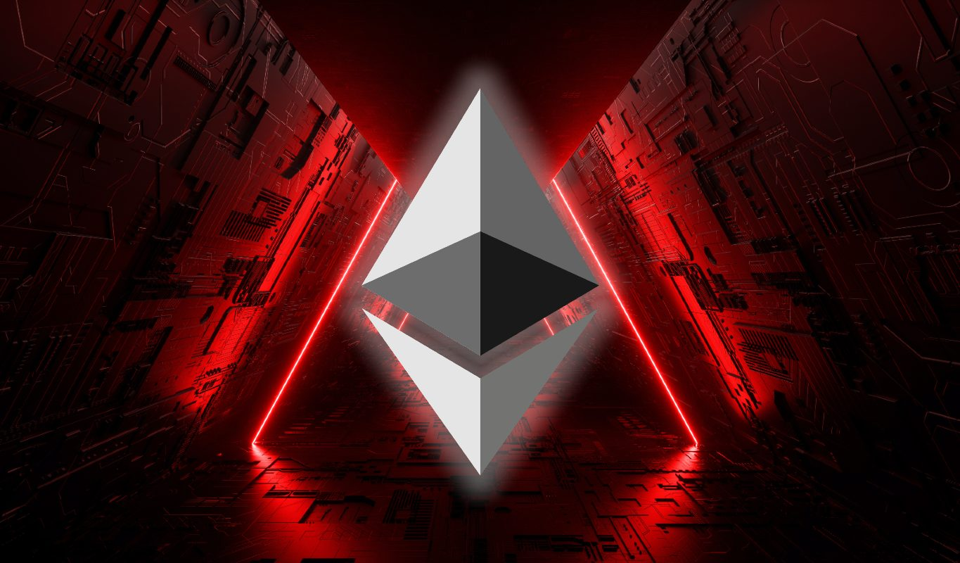 Institutional Inflows of Ethereum Near $1,000,000,000 This Year, According to CoinShares