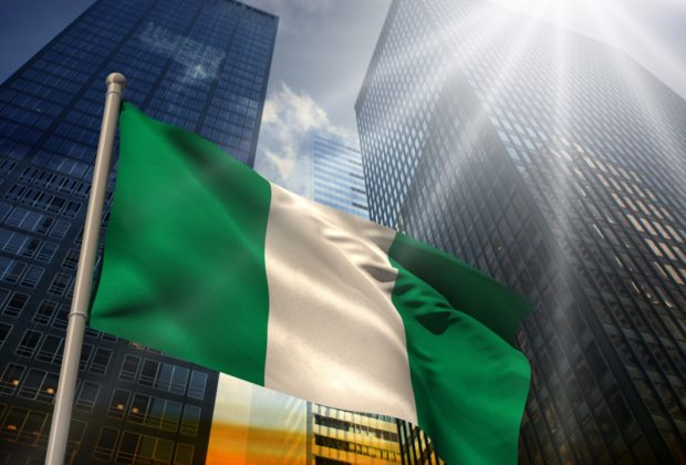Nigeria to Start Piloting Digital Currency in October – Fintech Bitcoin News
